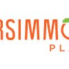 Persimmon Place image