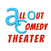 All Out Comedy Theater image