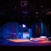 Northside Theatre Company image
