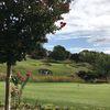 Hidden Brooke Golf Club image