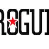 Rogue Ales Public House image