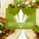 Taco Eats and Disco Beats - Happy Hour at The Great Northern