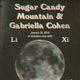 SUGAR CANDY MOUNTAIN & GABRIELLA COHEN