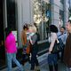 3rd Saturday Guided Gallery District Tour: Downtown Art Scene