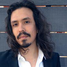 Yerba Buena Gardens Festival Presents Daniel Riera: Future Flutist with Electric Ensemble