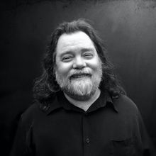 A Halloween Residency with Roky Erickson