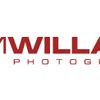 SAM WILLARD PHOTOGRAPHY image