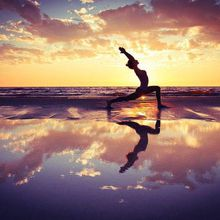 From Hurting to Joy: Hidden Wisdom of Your Body