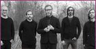 Win Tickets to The National at Greek Theatre in Berkeley