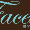Faces by Liliana Mobile Spa image