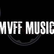 Music at Mill Valley Film Festival