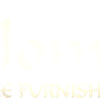 Palomas Home Furnishings image