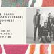 Mare Island (members of The Velvet Teen, Loma Prieta), The Soonest, TBA