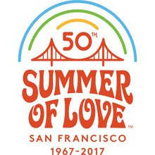 Summer of Love Anniversary with the Giants