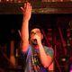 Chris Songco; Carlie Mari; LEX the Lexicon Artist