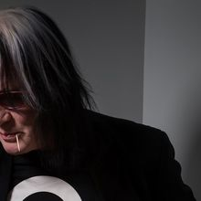 SiriusXM Presents: Todd Rundgren - The Individualist Tour