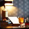 Elements Bar & Lounge image