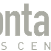 Montalvo Arts Center image