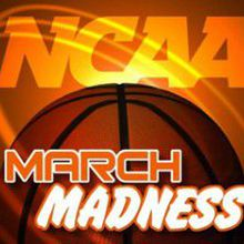 2017 March Madness, NCAA Basketball Tournament