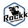 Rockk Video Productions image