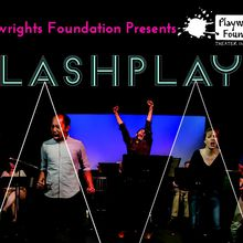 FlashPlays!