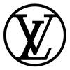 Louis Vuitton Union Square image