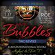 Winter BUBBLES @ ROE | Aykut Events | January 17