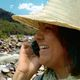"""Film Showing of """"Berta Vive"""" about Indigenous Rights Defender Berta Caceres"""