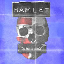 Free Shakespeare in the Park's 'Hamlet'