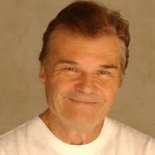 SF Sketchfest Tribute to Fred Willard, with special guests Christopher Guest, Robert Klein, Laraine Newman and more