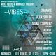 Mioli Music Presents: ~Vibes~ Featuring Emanate / Alex Sibley / Alicia + more