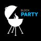 Friday Nights @ OMCA Block Party & Summer Season Launch