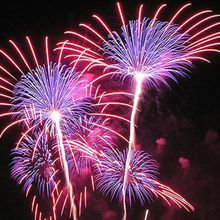 Annual Fourth of July Fireworks Spectacular with the San Francisco Symphony