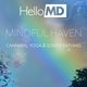 HelloMD MINDFUL HAVEN | An Afternoon of Yoga, Sound Bathing & Cannabis