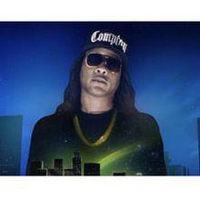 DJ Quik & Scarface