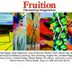 "Gallery 9 Sep Exhibit: ""Fruition: Harvesting Imagination"" by Peninsula WCA"