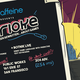 Caffeine presents: MARIOKE @ GDC 2018
