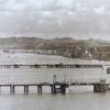 Mare Island Museum image