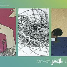 Art/Act: Youth