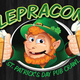 San Francisco St. Patrick's Day Pub Crawl
