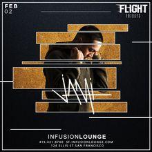Jami at #FlightFridays
