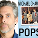 Michael Chabon - Pops: Fatherhood in Pieces