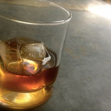 Obscura Society SF presents ATLAS OBSCURA: INTOXICATING SPIRITS: BARLEY, SCOTS & LADIES WITH AXES: WHISKEY