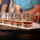 Hawthorn Speakeasy Series: American Whiskey