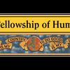 Humanist Hall  image