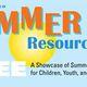 2014 Family Summer Resource Fair