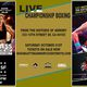 Back to Business: Professional Boxing at the Historic SF Armory