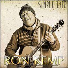 The Pour House Presents: Ron Kemp