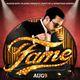 Fame Saturdays feat. DJ Cobra + Marcus Lee