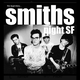 Smiths Night SF!! @ SHOWDOWN Friday March 14th